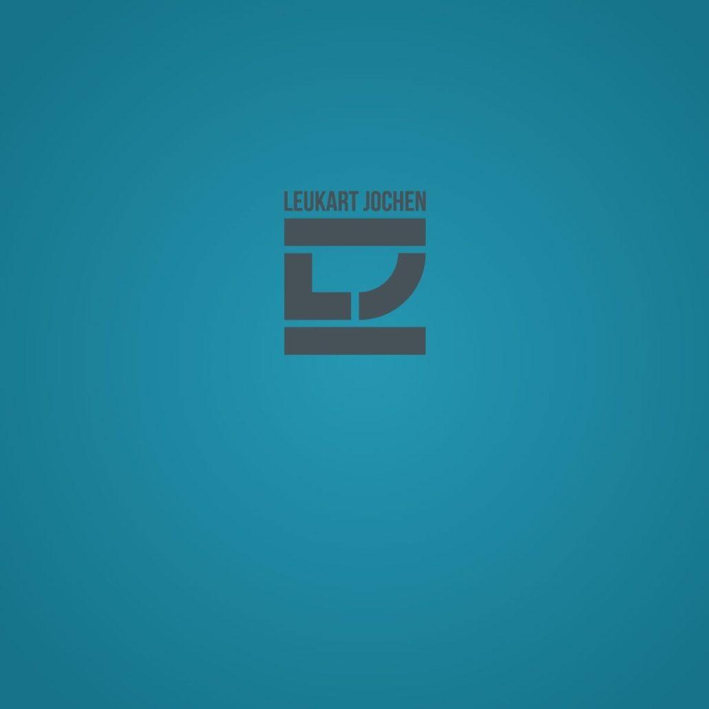 Werbeagentur Berlin Leikart Jochen Logodesign