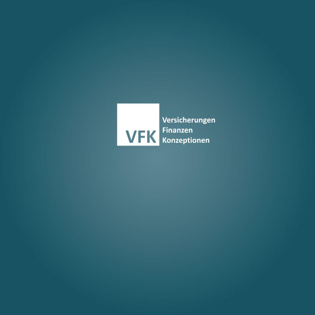 Werbeagentur VFK Corporate Design 2