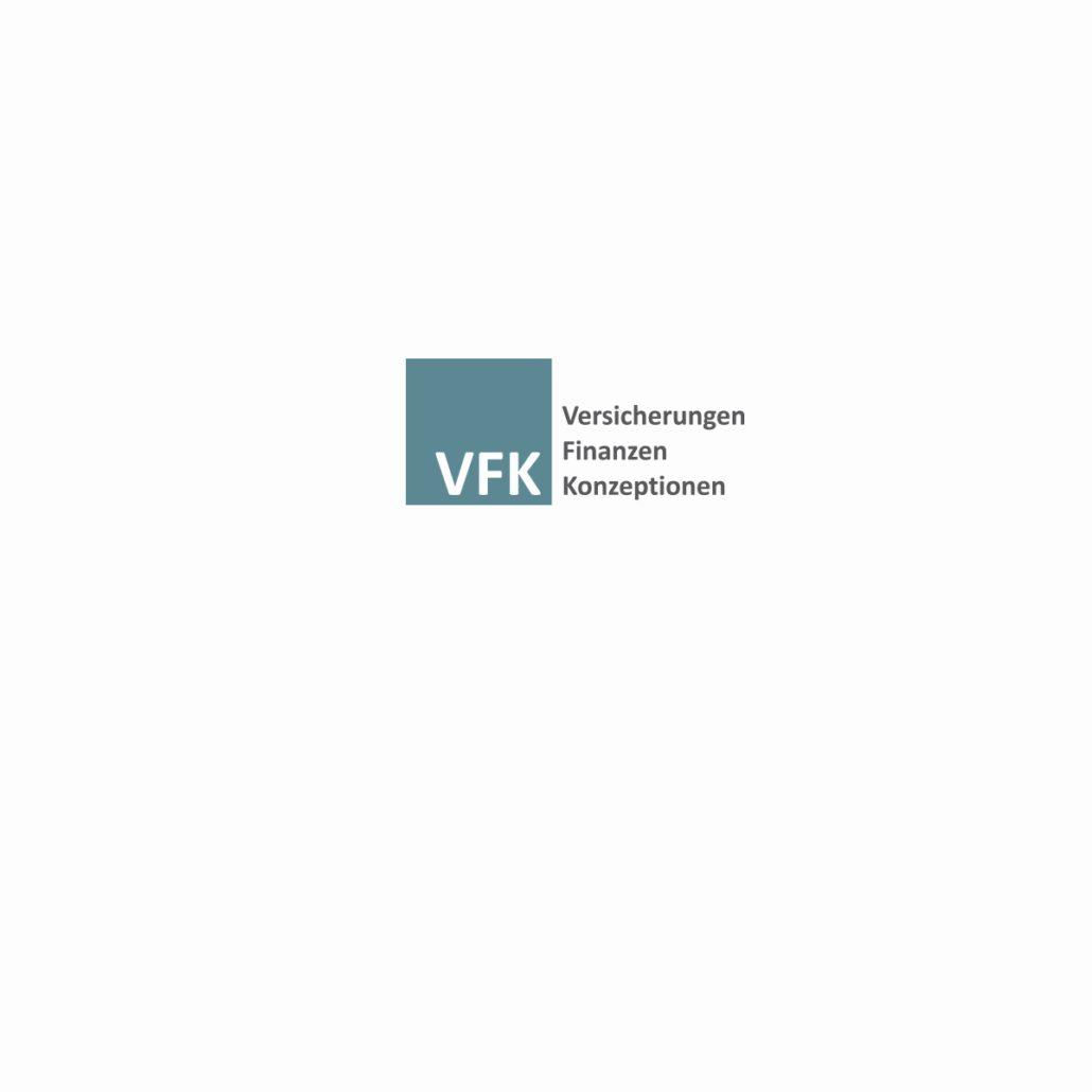 Werbeagentur VFK Corporate Design