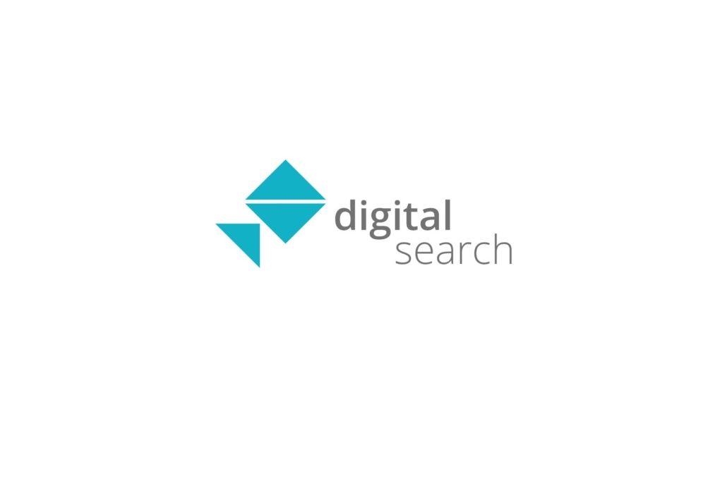 conrad digital dynamisches Logo 6