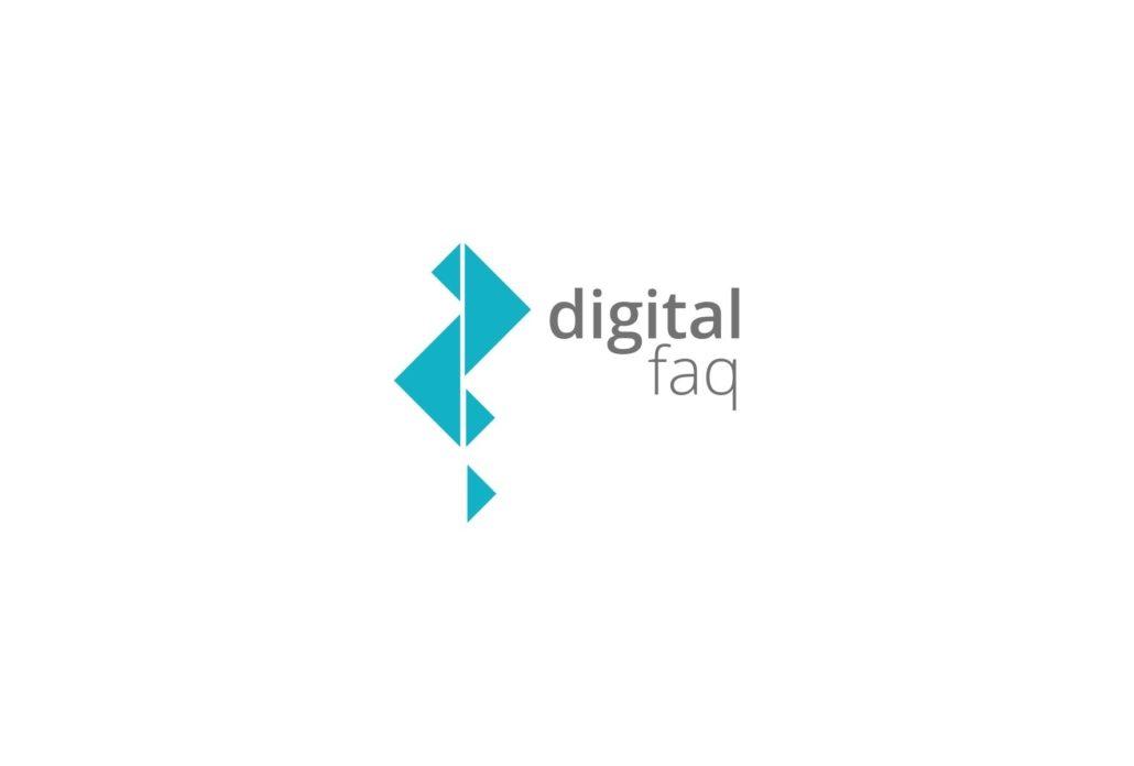 conrad digital dynamisches Logo 5