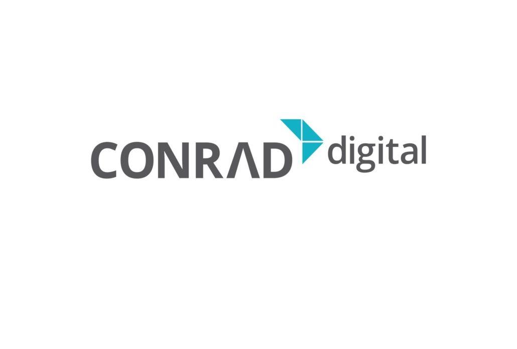 conrad digital dynamisches Logo 7