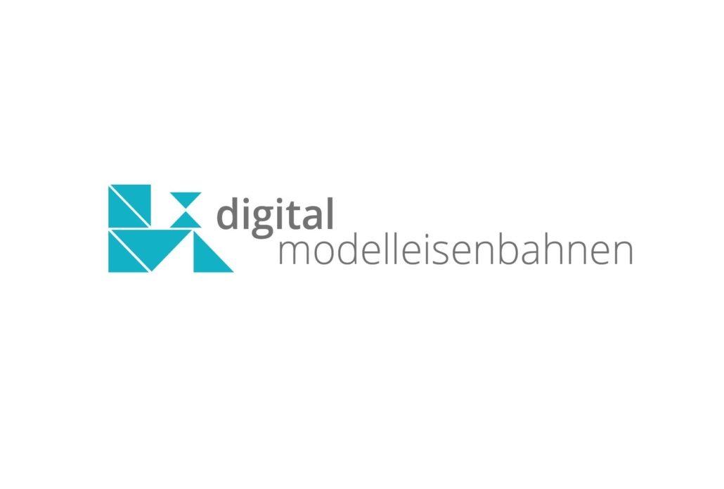 conrad digital dynamisches Logo 2