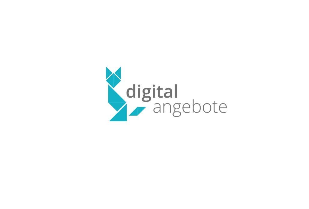 conrad digital dynamisches Logo 1