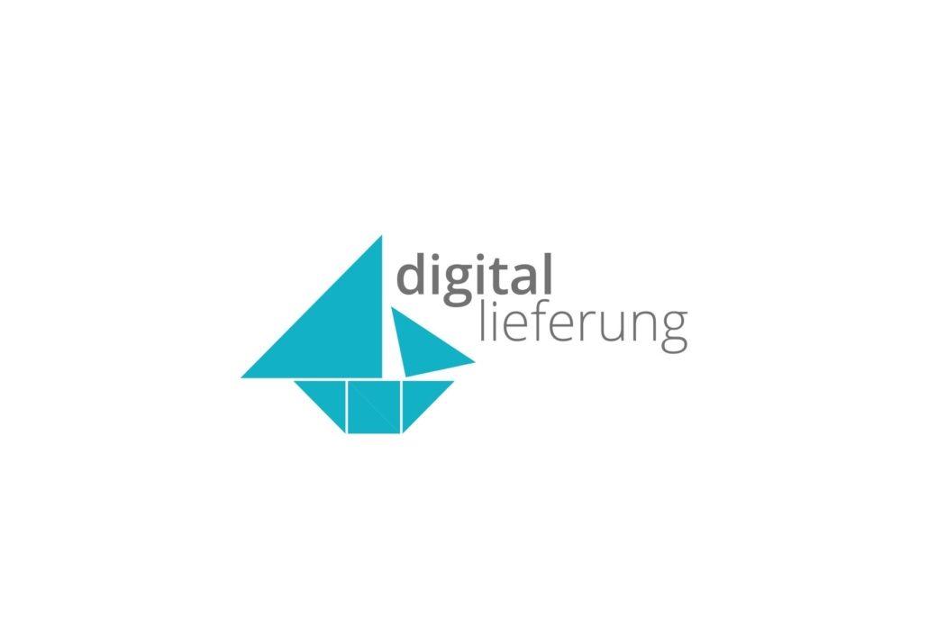 conrad digital dynamisches Logo 10