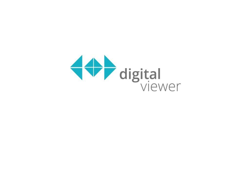 conrad digital dynamisches Logo 3