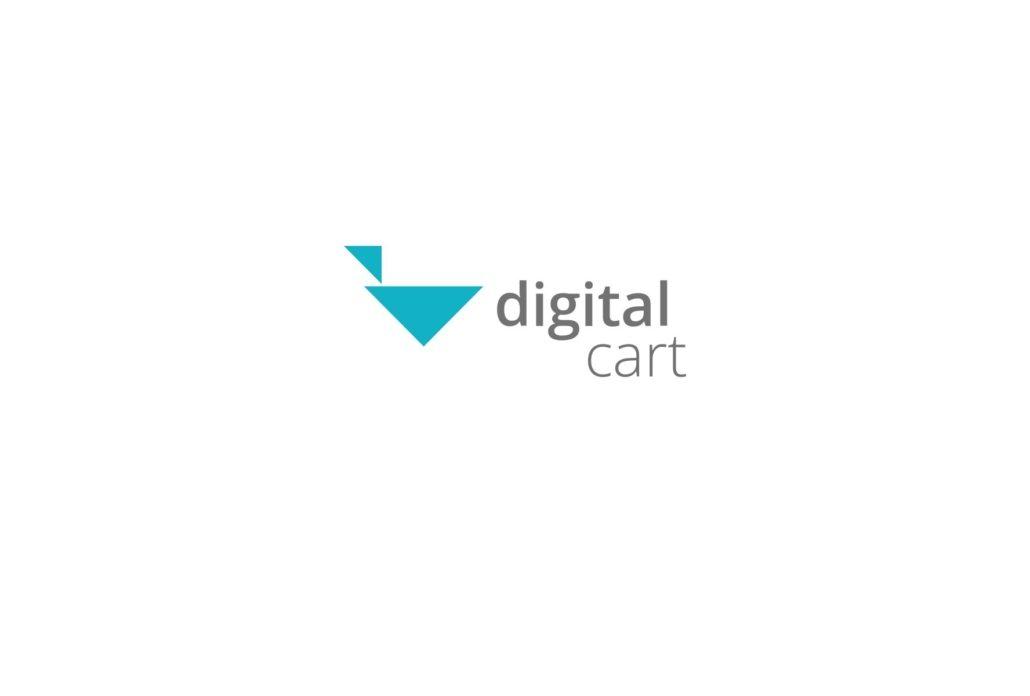 conrad digital dynamisches Logo 4