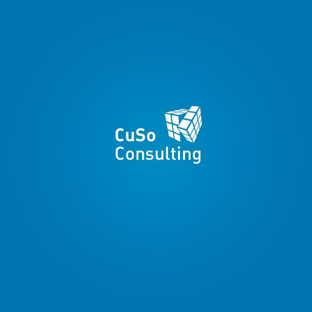 uSo Consulting Corporate Design 3