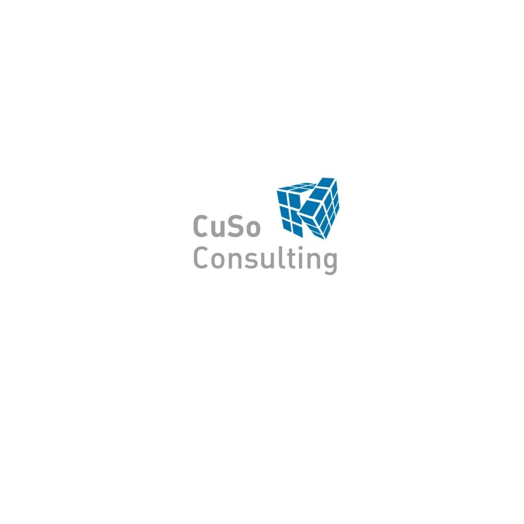 uSo Consulting Corporate Design 2