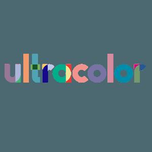 (c) Ultracolor.de
