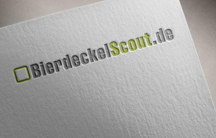 CI Onlineshop BierdecklScout