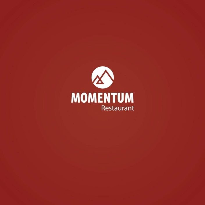 Restaurant-Momentum-Corporate-Design