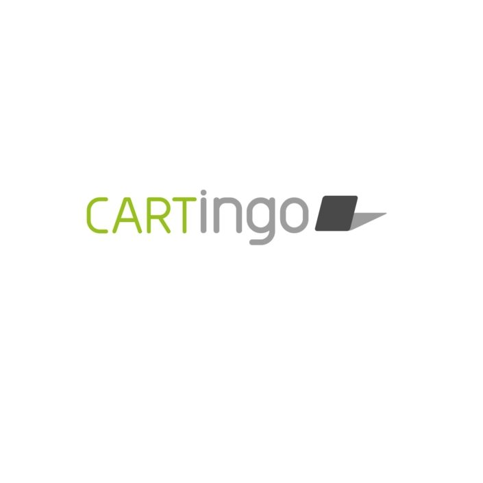 CARTingo Corporate Design